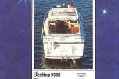 forbina_9000_man4
